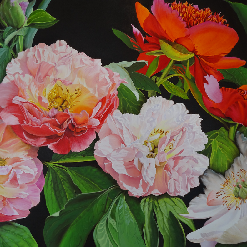 ARTWORK-1152---Picture-Perfect-Peonies